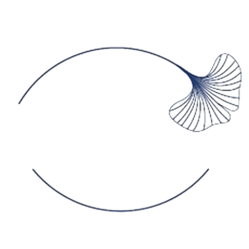logo annette schmittdorsch divider